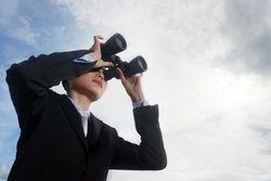 Найефективніші способи працевлаштування: опитування