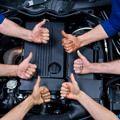 Рейтинг автомобильных компаний по количеству заводских неполадок