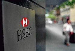 Brand Finance: самые сильные финансовые бренды года