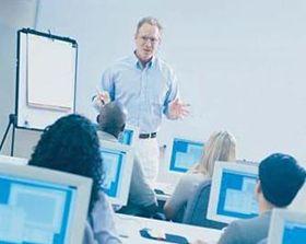 Найкращі бізнес-школи світу за програмами Executive МВА