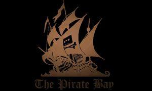 Лучшие Торренты pirate bay