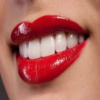 Десять скрытых преимуществ улыбки