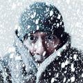 Як не замерзнути взимку: сім кращих порад від учених