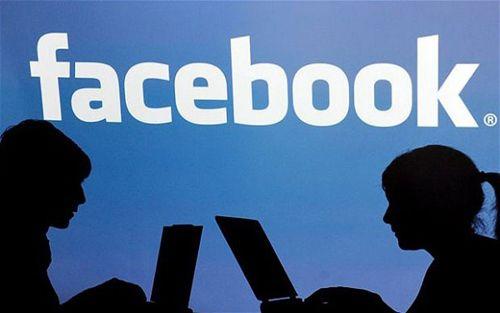 поколение Facebook