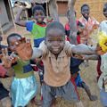 Кращі країни для життя матерів і дітей - рейтинг Save the Children