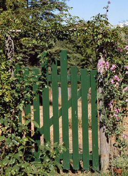 Аксесуари для саду і дому