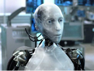 Роботы заменят рабочих на заводах и фермеров на полях