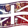 100 лучших британских фильмов всех времен