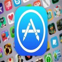 Лучшие приложения для iPhone и iPad в App Store