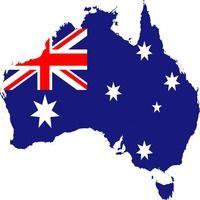 Топ-10 цікавих фактів про Австралію