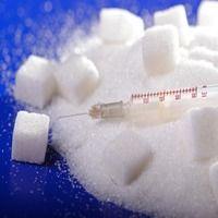 10 способов справиться с сахарной зависимостью