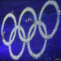 Топ-5 найгірших країн-олімпійців