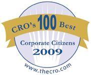 Самые ответственные компании: рейтинг Corporate Responsibility Officer