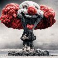 Любимые фильмы актеров Саймона Пегга  и Ника Фроста про Апокалипсис на Земле.