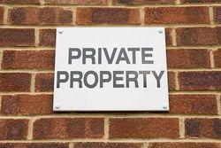 Рейтинг стран по уровню защиты права собственности