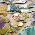 Топ-10 неизвестных фактов о деньгах