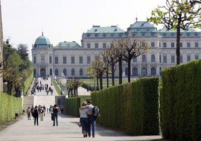 Aвстрія