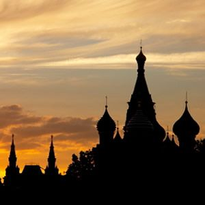 Москва клубы и казино