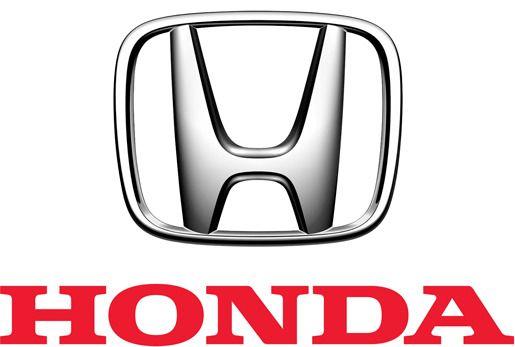 Хонда (Honda)