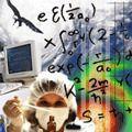 Індекс розвитку людського потенціалу - 2014