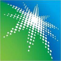 Aramco – самая прибыльная нефтяная компания в мире