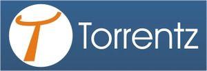 Лучшие торренты Torrentz