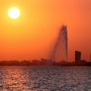 Манама Бахрейн