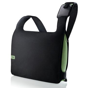 Сумка Belkin Ceylon Messenger Bag