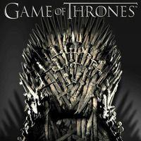 Наиболее популярные персонажи сериала «Игра престолов»