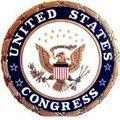 Самые влиятельные лоббисты в Конгрессе США