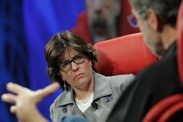 Кара Свишер