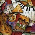 Джаз как стиль жизни: Топ-10 лучших джазовых фестивалей в мире
