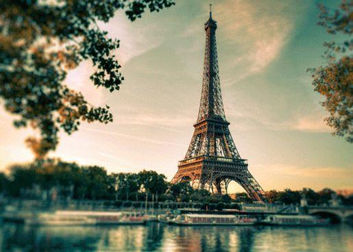 Франция помощь