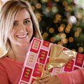 Самые желанные подарки на Рождество