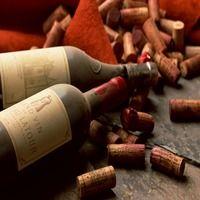 Топ-5 самых дорогих вин в мире