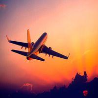 Самые опасные взлетно-посадочные полосы мира