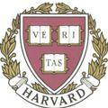 Університети для найкращих