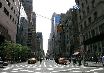 П'ята авеню
