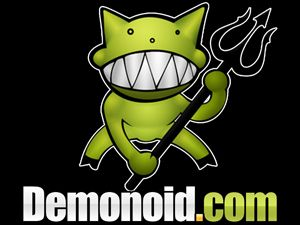 Лучшие торренты demonoid