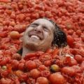 10 самых веселых праздников планеты
