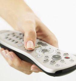 Информацию о ВИЧ украинцы получают преимущественно из телевидения